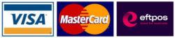 Visa-and-Mastercard-Eftpos-Logos